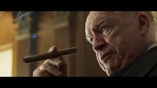 Churchill - Clip -