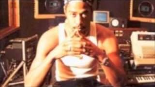 Afu Ra -Pusha- (instrumental)