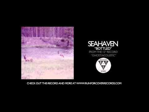 Seahaven - Bottled (Official Audio)