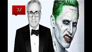 Wonder Woman 2/Scorsese - Joker/Hostiles/Czy filmy się starzeją?