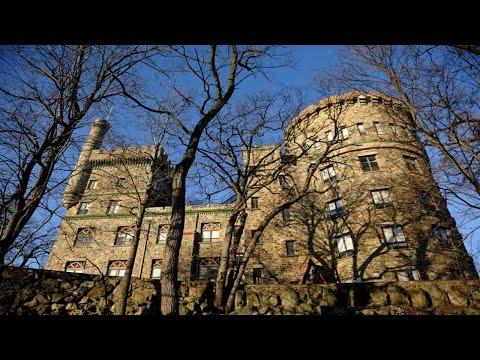 Short review of  Brandeis University