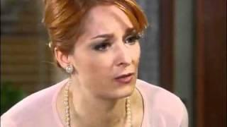 vuclip Amor e Revolução - Marcela diz a Marina que está sofrendo por amá-la 47