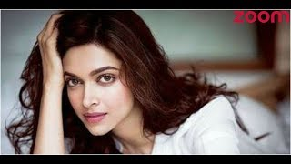 Deepika Not Getting Film Offers Due To Fee Hike Post 'Padmaavat' Success? | Bollywood News