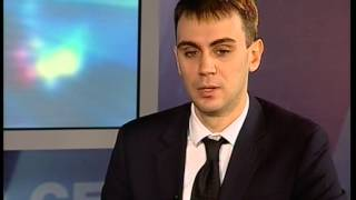 Взыскание задолженности с должника (эфир 20.03.2014)(, 2014-03-24T08:08:26.000Z)