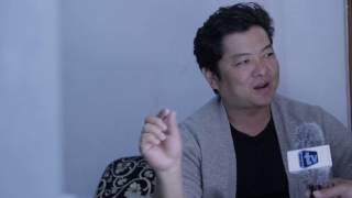 प्रियंकासंगको सम्बन्धबारे अर्को पटक नसोध्नुस्, Dayahang Rai slams journalist