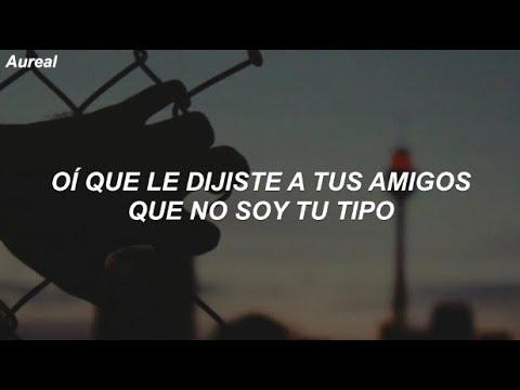 NF - Lie (Traducida Al Español)
