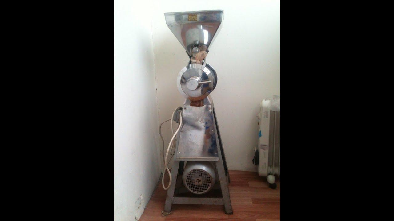 Дробилка для кофе дробилка шредерная цена
