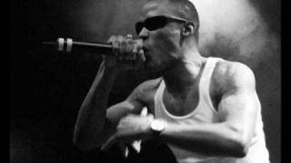 Canibus - Mama said fuck you up(LL diss)