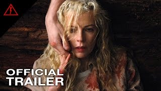 While She Was Out - Official Trailer (2008)