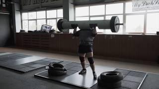Video Krzysztof Radzikowski Trening vol. 2 #Road to European Strongest Man Leeds 2018 download MP3, 3GP, MP4, WEBM, AVI, FLV Agustus 2018