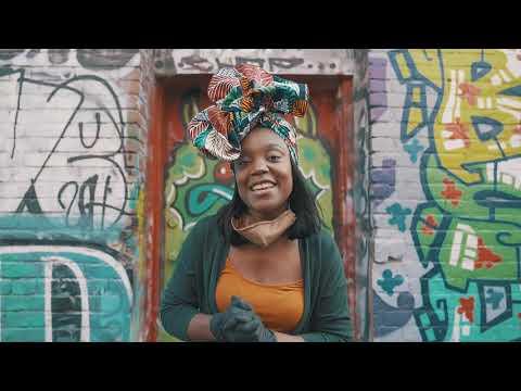 Afro Soca Love : Marketplace Oakland