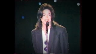 Download Mp3 Michael Jackson Earth Song Live At World Music Awards 1996