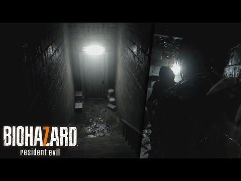 Resident Evil 7: DLC GRATIS, Season Pass + INFO!