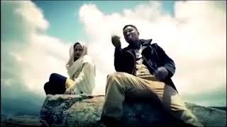 Gambar cover Chante Hallelujah (Video Remix)