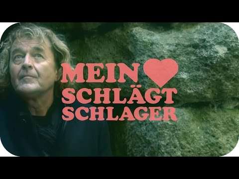 Charly Brunner - Was immer du tust (Offizielles Video)