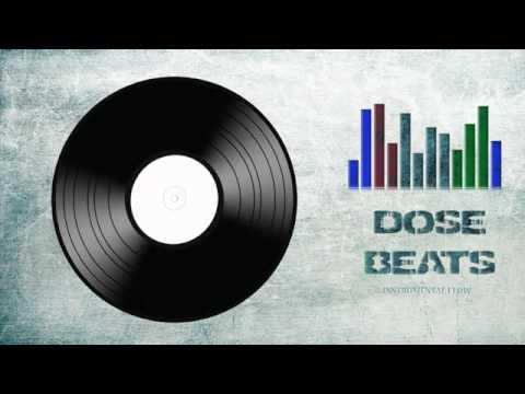 Sample 56,arpa, 84 BPM, Prod  DoSe Beats, Beatmakers, Hiphop, Rap, Bogotá, Colombia