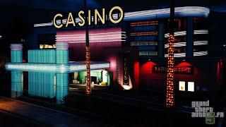 gat 5 играем казино