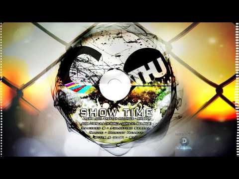 THU & Credentic - Show Time Mix