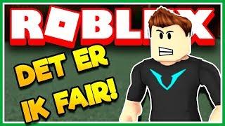 CE n'est pas FAIR! Roblox Escape Fun Obby Roblox Escape Fun Obby Roblox Escape Fun Obby Robl