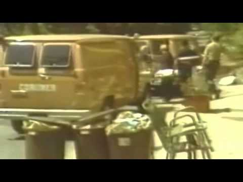 Wadd: The Life & Times of John C. Holmes (1998) Official Trailer, The Sager Group LLC from YouTube · Duration:  3 minutes 16 seconds