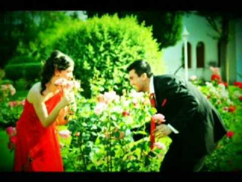 Silifke Foto Moda Düğün Video Örnekleri 4