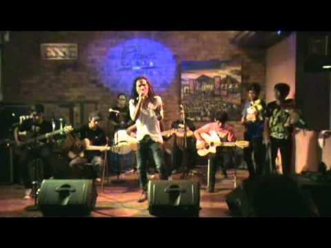 Ipang feat FBLcoustic - Sahabat Kecil (ost laskar pelangi) [official video]