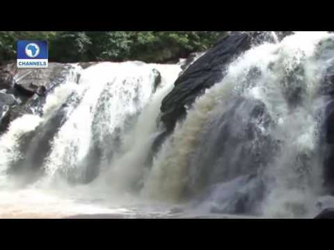 Big Story: Focus On Tourism In Nigeria  Pt 1