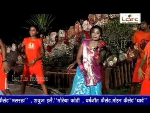 2018 New Bol Bam Song | Shiv Ji Rus Gailan | Guddu Rangila, Khushboo Uttam