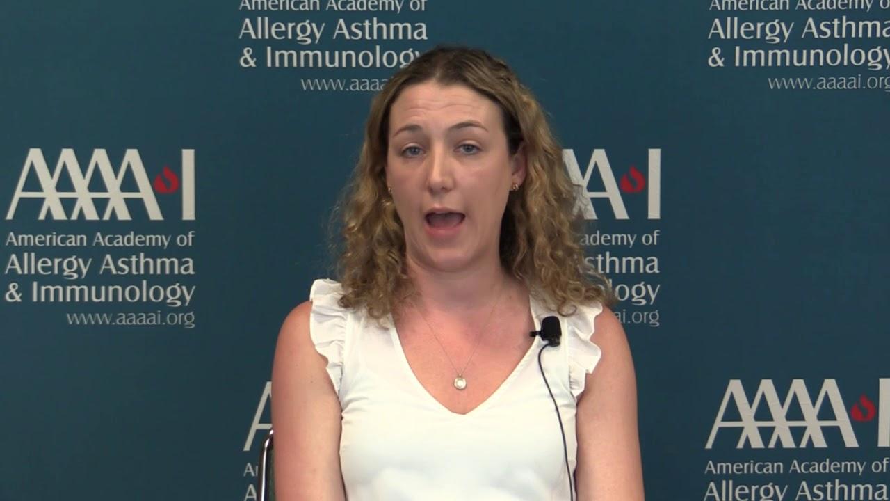 Indoor Allergens | AAAAI