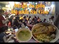 Mì gà da giòn và bò né nổi tiếng mê hoặc người Sài Gòn, Việt kiều sành ăn - Guufood