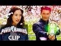 Power Rangers en Français | La chanson de Megaforce Emma