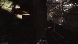 Escape From Tarkov | Моё мнение об игре!!