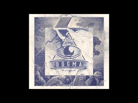 BIPOLARE - DOGMA Peligro prod. EMP Beats
