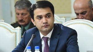 Новости Таджикистана на 11.04.2017