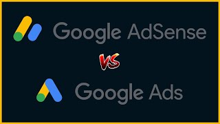 Google AdSense vs Google Ads ¿Cuál es la Diferencia?