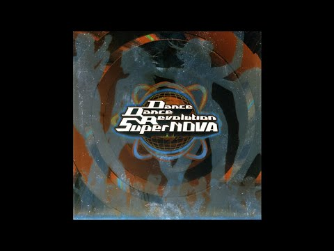 SyDF. feat. Donna Burke - Star Gate Heaven (FUTURE LOVE Mix)