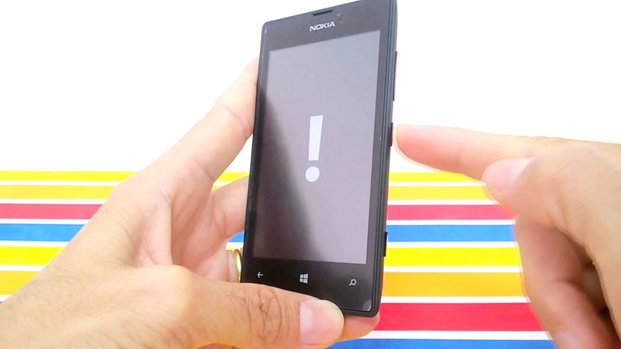 rastreador celular nokia lumia 520