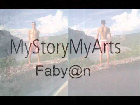 Fabyan-Intro 2011 mp3