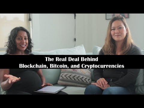 What cryptocurrencies deal with real estate
