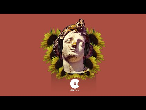 George Lesley, Earl W. Green - Blow My Mind (Original Mix)