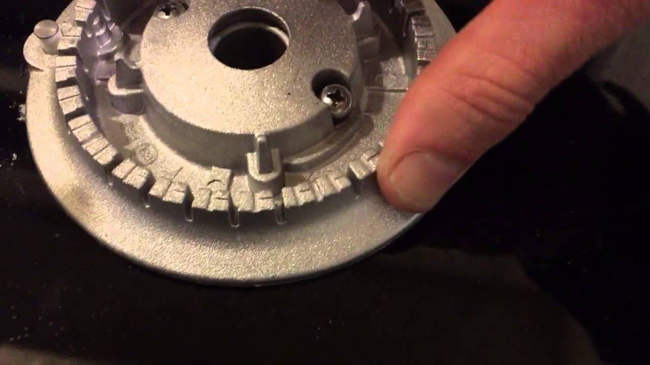 Jenn Air Range Jgs9900bds Repair You