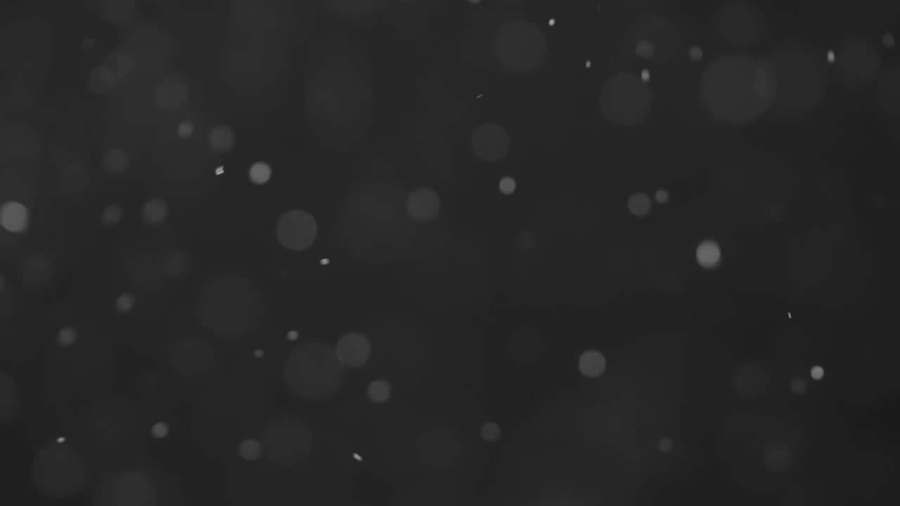 particles free overlay stock footage youtube