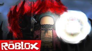 J'AI LE MEILLEUR FRUIT DU DEMON !! BLOX PIECE #3 FR ( Roblox )