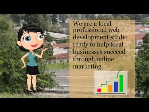 Web Design Woodland Hills | Website Development Woodland Hills | SEO Woodland Hills