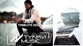 Avicii Tribute Mix | Tim Bergling 1989-2018 💔