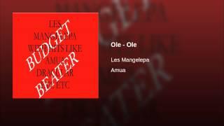 Ole - Ole
