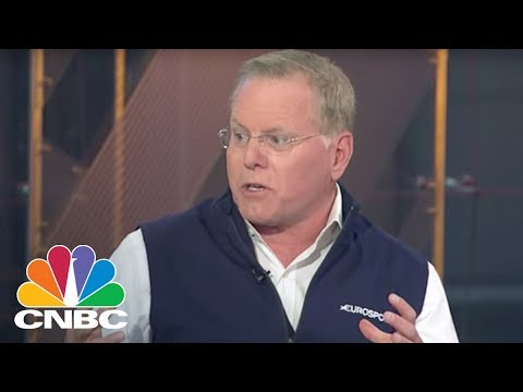 Discovery CEO David Zaslav: Short-Term Content Disrupting The Way We Deliver Storytelling   CNBC