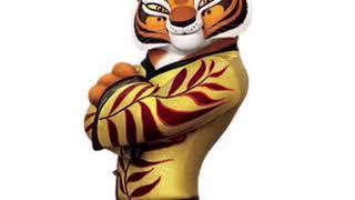 Kung Fu Panda 4 (FULL!!! LEAKED!!!)