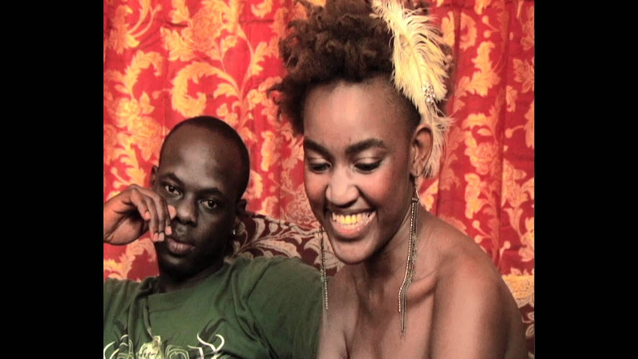 """Download AFRICAN REALITY SHOW - Season 2 Episode 2  """"Tribes At War"""""""