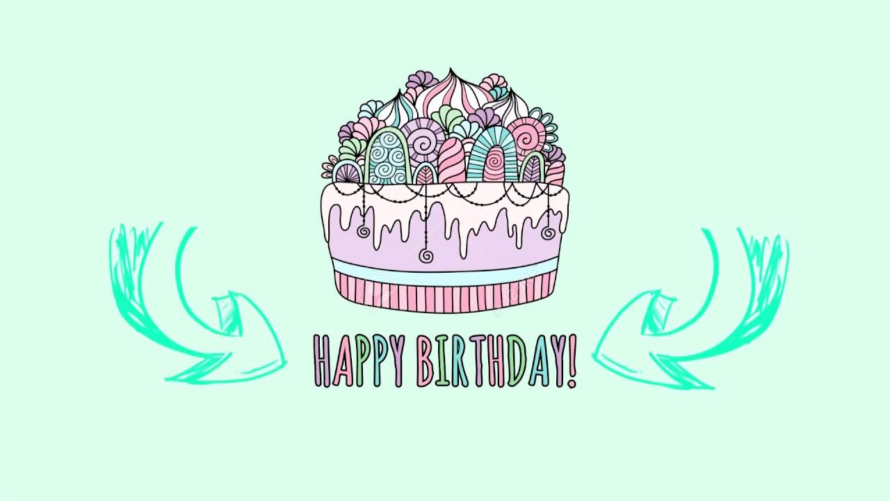 Adam Sandler Funny Happy Birthday Song Legendado Youtube
